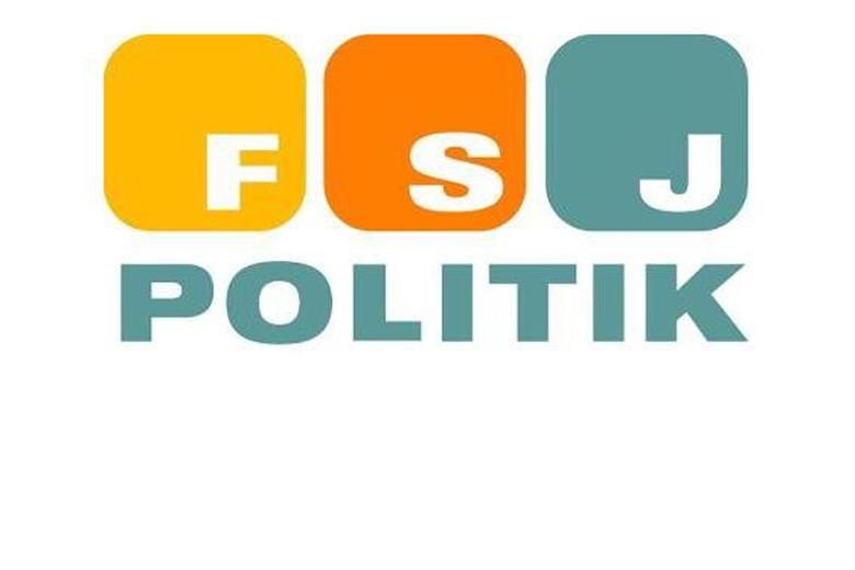 Freiwilliges Soziales Jahr Politik