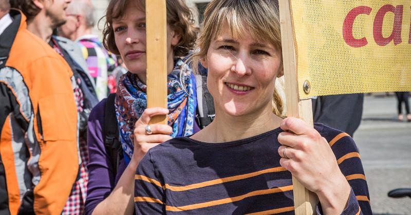 www.campact.de