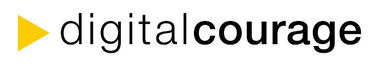 Digitalcourage Logo