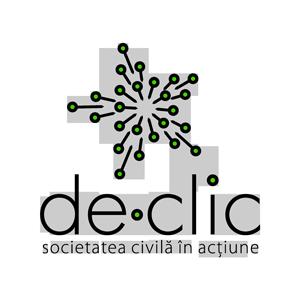 DeClic Romania