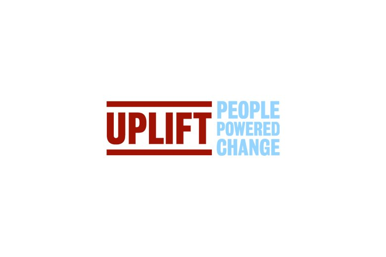 Uplift Ireland