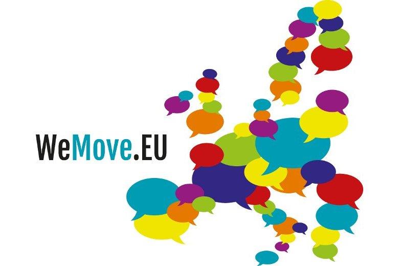 WeMove Europe