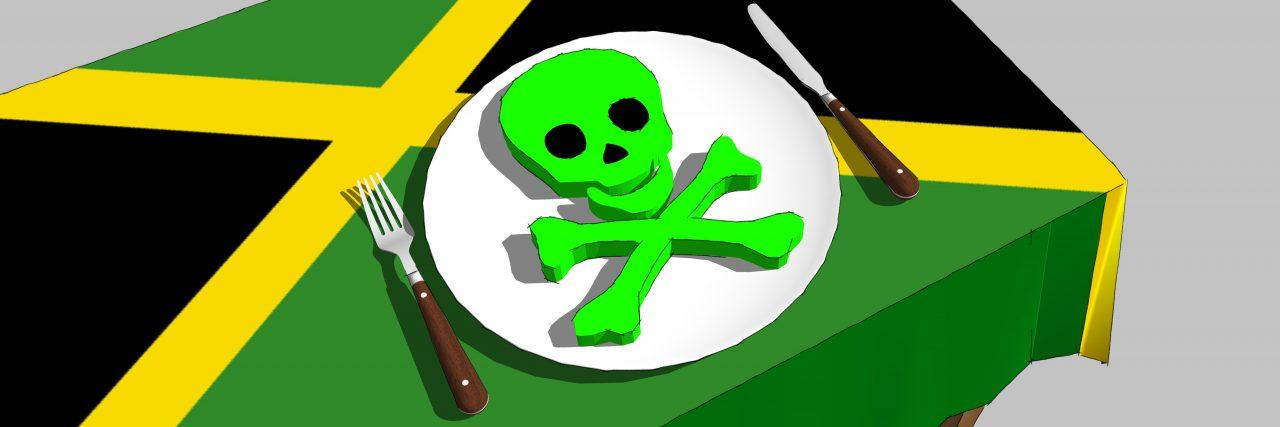 Wenn Jamaika auf den Tisch kommt, dann bitte ohne Glyphosat, die Bürgerbewegung Campact startet einen Appell.