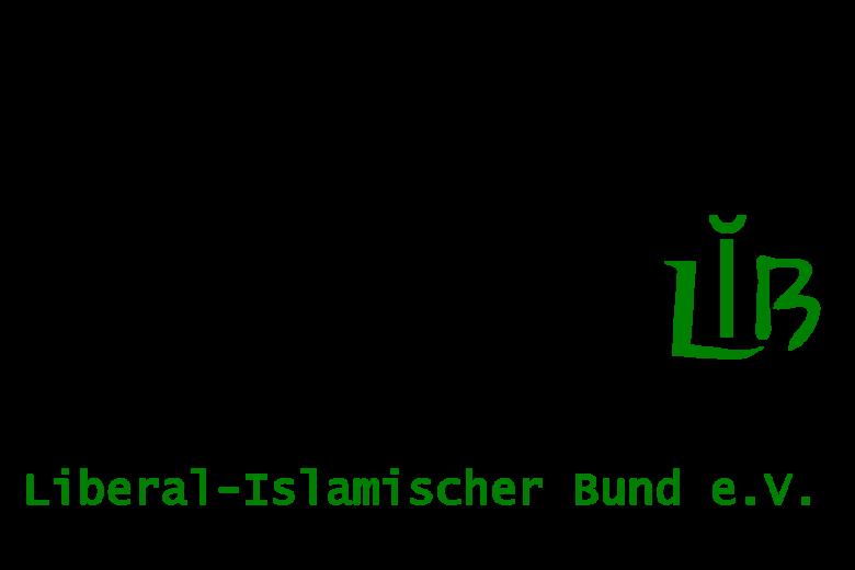 Logo Liberal-Islamischer Bund e.V.