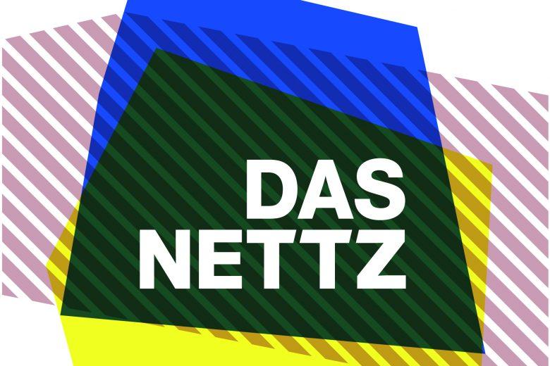 Logo Das Nettz