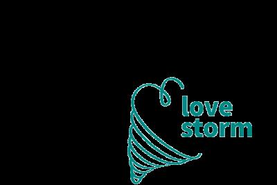 Logo Lovestorm