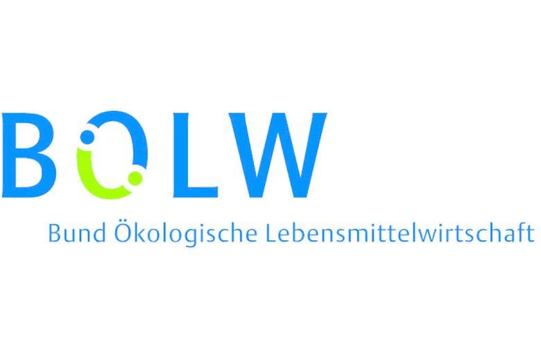 Logo Bund Ökologische Lebensmittelwirtschaft