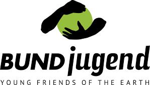 Logo Bund Jugend