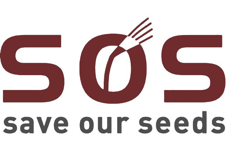 sos - save our seeds