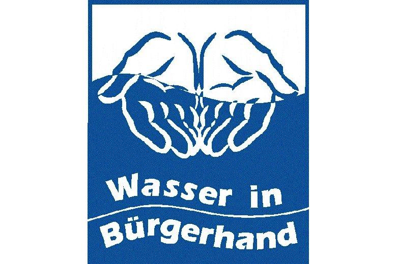 Wasser in Bürgerhand