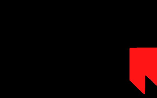 Linksjugend Solid Logo