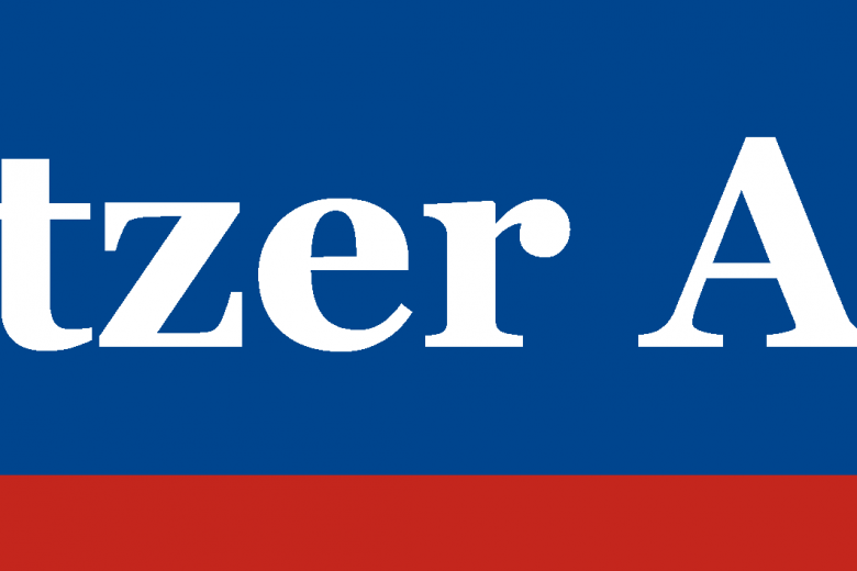 Logo Lausitzer Allianz