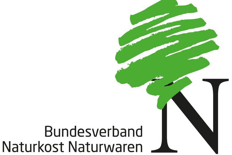Logo Bundesverband Naturkost Naturwaren
