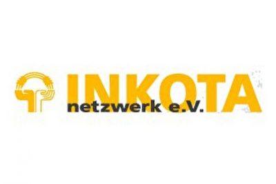 Inkota Netzwerk Logo