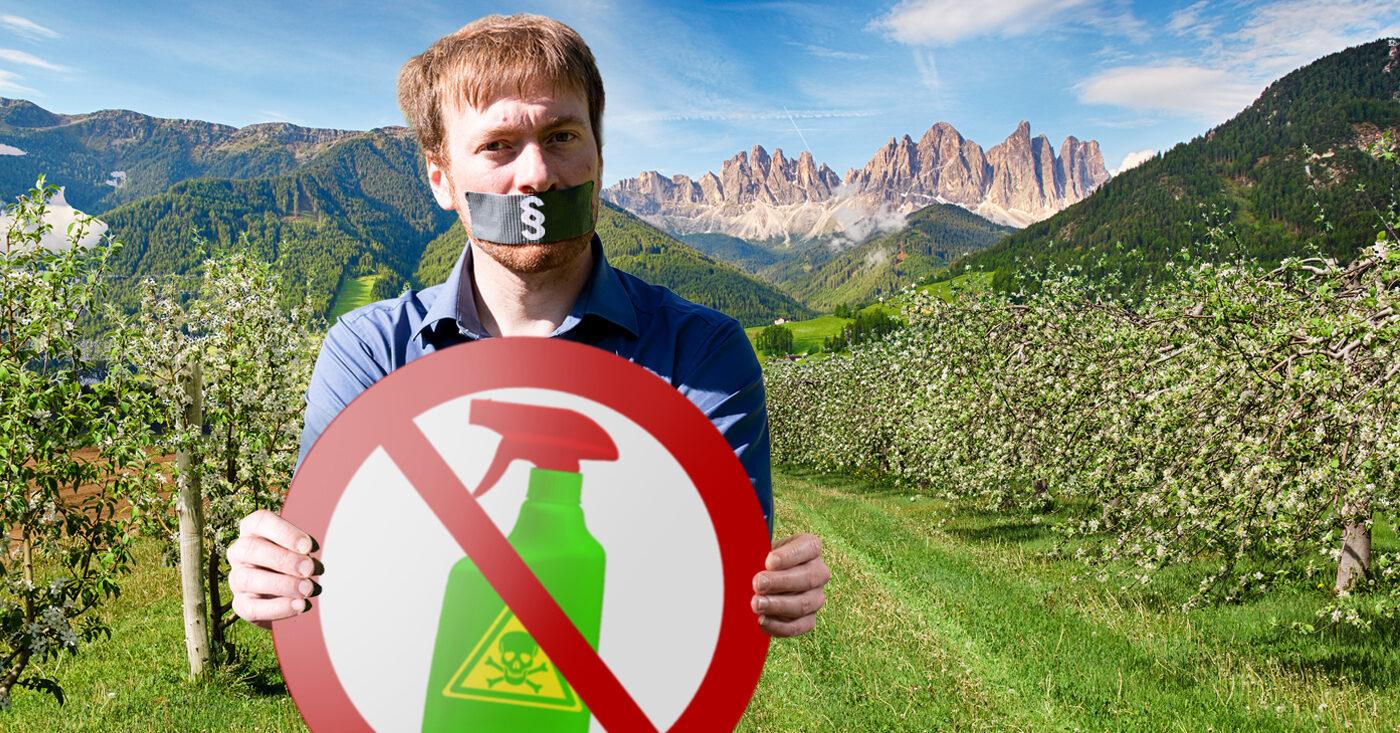 Klage gegen Umweltaktivisten, Campact startet einen Appell