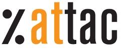 Logo attac Österreich