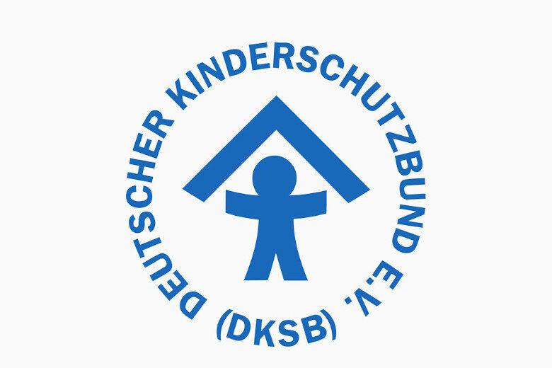 Logo Deutscher Kinderschutzbund