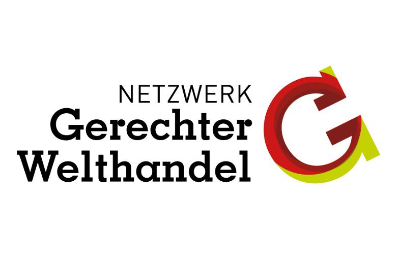 Logo NetzwerkGerechterWelthandel