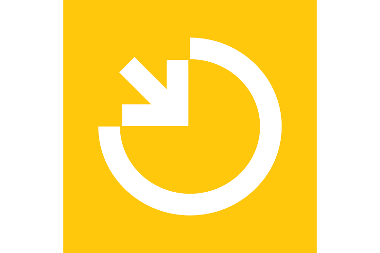 Logo GermanZero